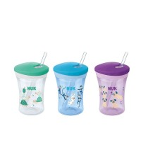 NUK ACTION CUP 230 ML