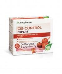 ARKOPHARMA CIS-CONTROL...