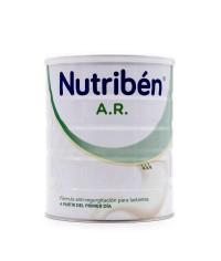 NUTRIBEN A.R. 800 GRAMOS