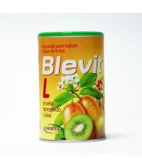 BLEVIT INFUSION LAXANTE 150...