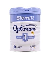 BLEMIL PLUS 1 OPTIMUM 800...