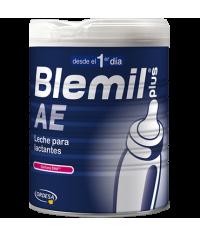 BLEMIL PLUS AE 800 GRAMOS