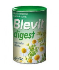 BLEVIT INFUSION DIGEST 150...