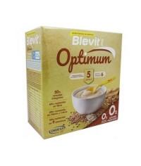 BLEVIT PLUS OPTIMUM 5...