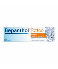 BEPANTHOL TATTO POMADA 100...