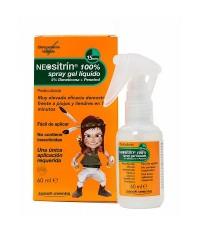NEOSITRIN 100 % SPRAY...