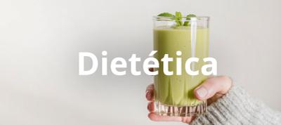 Dietética Farmacia Carbajosa
