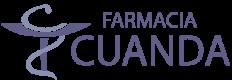 Farmacia Carbajosa - Carlos García Cuanda